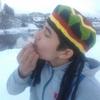 Кирилл, 19, г.Верхотурье