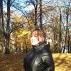 Олеся, 31, г.Рига