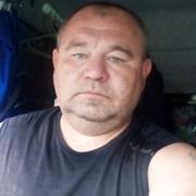 Иван 46 лет (Телец) Великие Луки