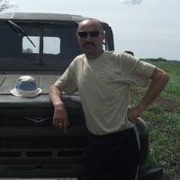 Юрий, 54 года, Близнецы, Воронеж