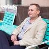 Alex, 34, г.Москва
