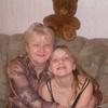 Galina, 65, г.Владивосток