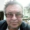 sergei, 58, г.Усть-Каменогорск