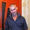 PUWISTIK, 34, г.Луганск