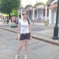 Джулия, 29 лет, Скорпион, Пенза