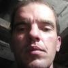Вадим, 35, г.Николаев