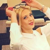 Liana, 28 лет, Телец, Минск