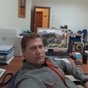 Александр, 31, г.Небит-Даг