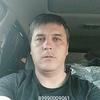 Хусанбой Казаков, 36, г.Санкт-Петербург