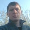 vitalya, 27, Aktobe