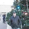 Юрий, 54, Ізмаїл
