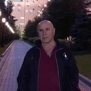 Руслан 30 Москва