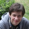 Дмитрий, 34, г.Кашира