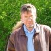 Александр, 55, г.Талдом