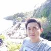 ari, 28, г.Джакарта