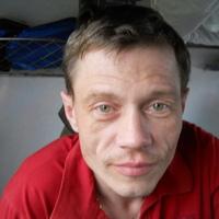 Вячеслав, 46 лет, Рыбы, Екатеринбург