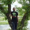 Алексей, 33, г.Юрюзань