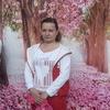Оксана, 34, г.Винница