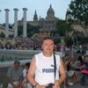 Олег, 50, г.Нюрнберг