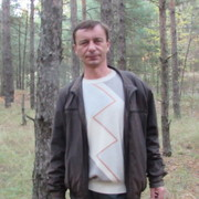 Андрей 43 Лиски (Воронежская обл.)