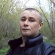 Рустам 45 Самара
