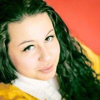 Александра, 27 лет, Весы, Ярославль