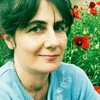 Лариса, 51, г.Мариуполь