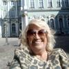 Marina, 63, г.Каменск-Уральский