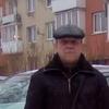 Роман, 48, г.Калининград