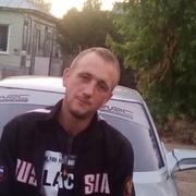 Роман 31 Урюпинск