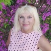 Наталья, 60, г.Тутаев
