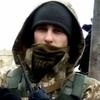 Дмитрий, 24, г.Чаплинка