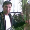 Владимир, 44, г.Заокский