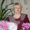 ГАЛИНА, 60, г.Моздок