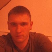 Андрей Ашков, 26 лет, Скорпион, Ростов-на-Дону