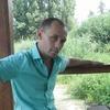 Andrіy, 37, Bershad
