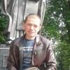 Aleksandr Shklyaev, 43, Glazov