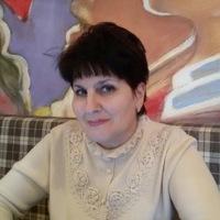 Галина, 60 лет, Лев, Орел