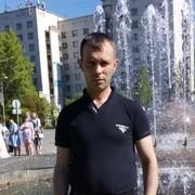 Василий 36 Печора