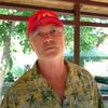 Nikolay, 50, г.Тирасполь