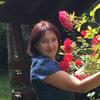 Галя, 28, г.Ильинцы