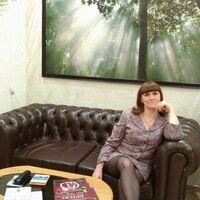 Мила, 55 лет, Козерог, Екатеринбург