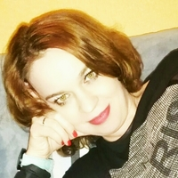 Екатерина, 43 года, Козерог, Санкт-Петербург