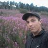 Vladimir, 20, Krasny Chikoy