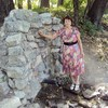 ТАМАРА, 59, г.Смоленск