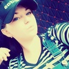 Анастасия, 17, г.Уссурийск