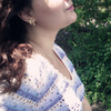mmiss_95, 25, г.Луганск