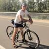 Владимир, 40, г.Красноярск