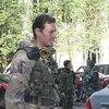 Александ, 37, г.Фрязино