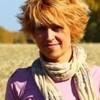 Оксана, 45, г.Новосибирск